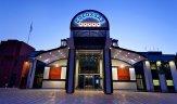 Spa Hotel Colossae Thermal Tanıtım Filmi