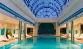 Spa Hotel Colossae Thermal