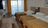 Hotel Faustina