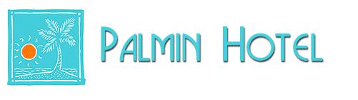 palmin-hotel