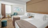Richmond Pamukkale Thermal Hotel