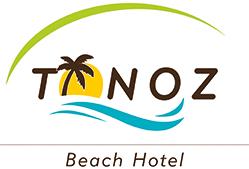 tonoz-beach-hotel