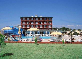 Life Hotels Kızılot