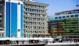 Pasaport Pier Hotel Tanıtım Filmi