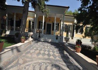Villa Levante Otel