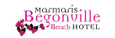 begonville-beach-hotel