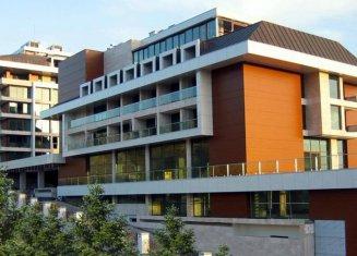 Prestige Thermal Hotel & Spa Wellness