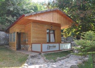 Garden Termal Hotel