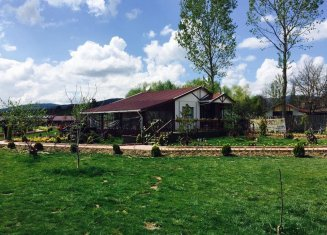 Emirbey Atlı Turizm Ve Doğal Yaşam Köyü