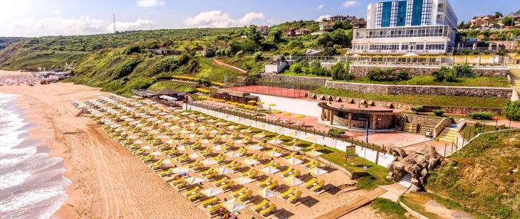 Şile Resort Hotel