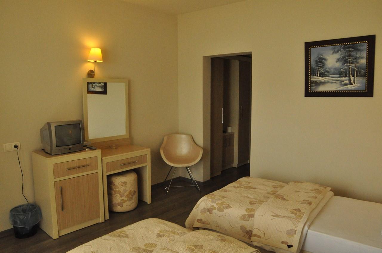 Gerze North Star Hotel