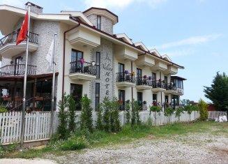 Velena Hotel Ağva