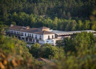 Kazdağı Termal Hotel & Spa