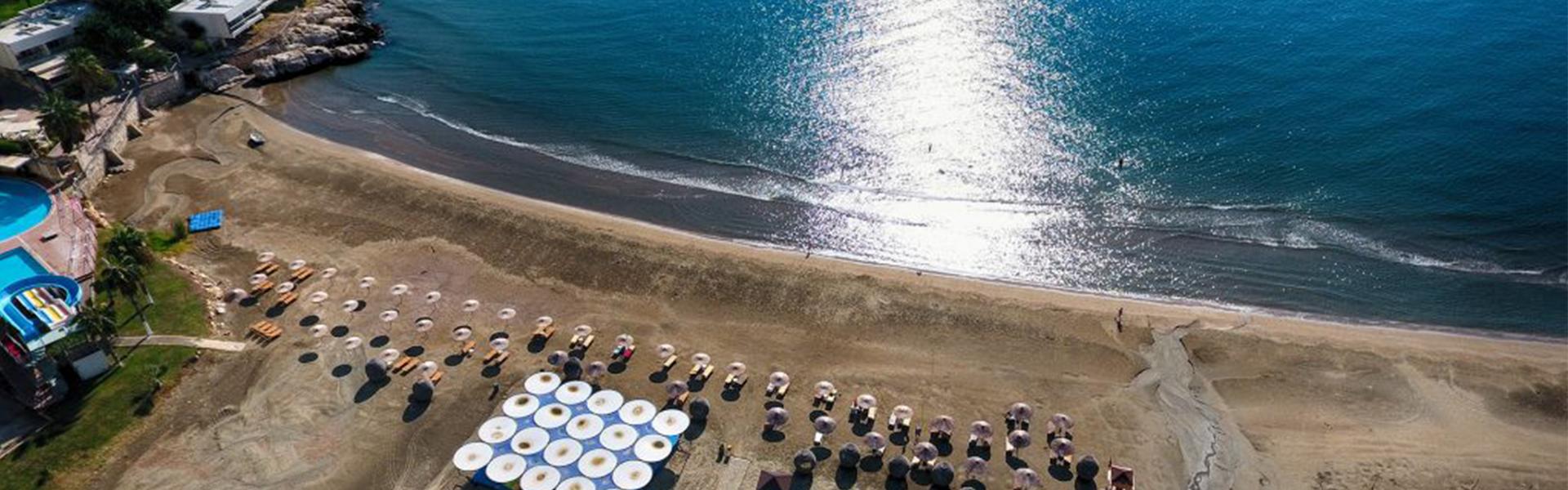 Liparis Resort Hotel