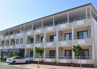 İskele Hotel