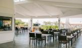 Innvista Hotel