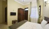 Hadrian Gate Hotel