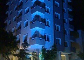Barış Suites Hotel