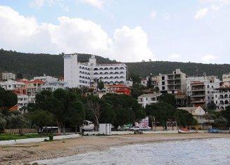 İkont Hotel