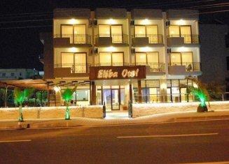 Koz Eliba Hotel
