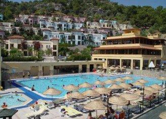 Caria Hotel