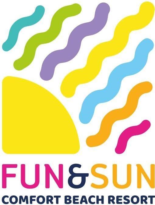 fun-sun-comfort-beach-resort