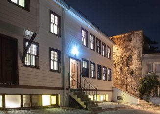 Efo Hostel