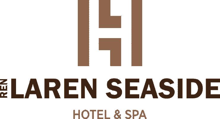 laren-seaside-hotel-spa