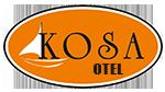 kosa-otel-cesme