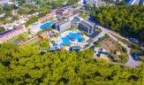Eldar Resort Otel Tanıtım Filmi