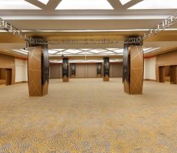 Noah`s Ark Deluxe Hotel