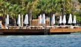 Kalem Adası Oliviera Resort Hotel