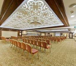 Antalya Hotel Resort Spa
