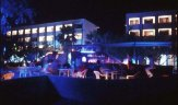 Dikili Sunset Hotel