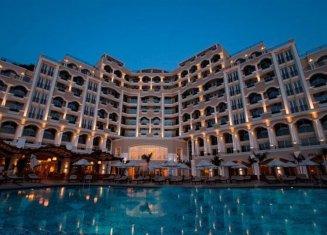Angels Peninsula Hotel