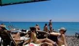 Viking Nona Beach