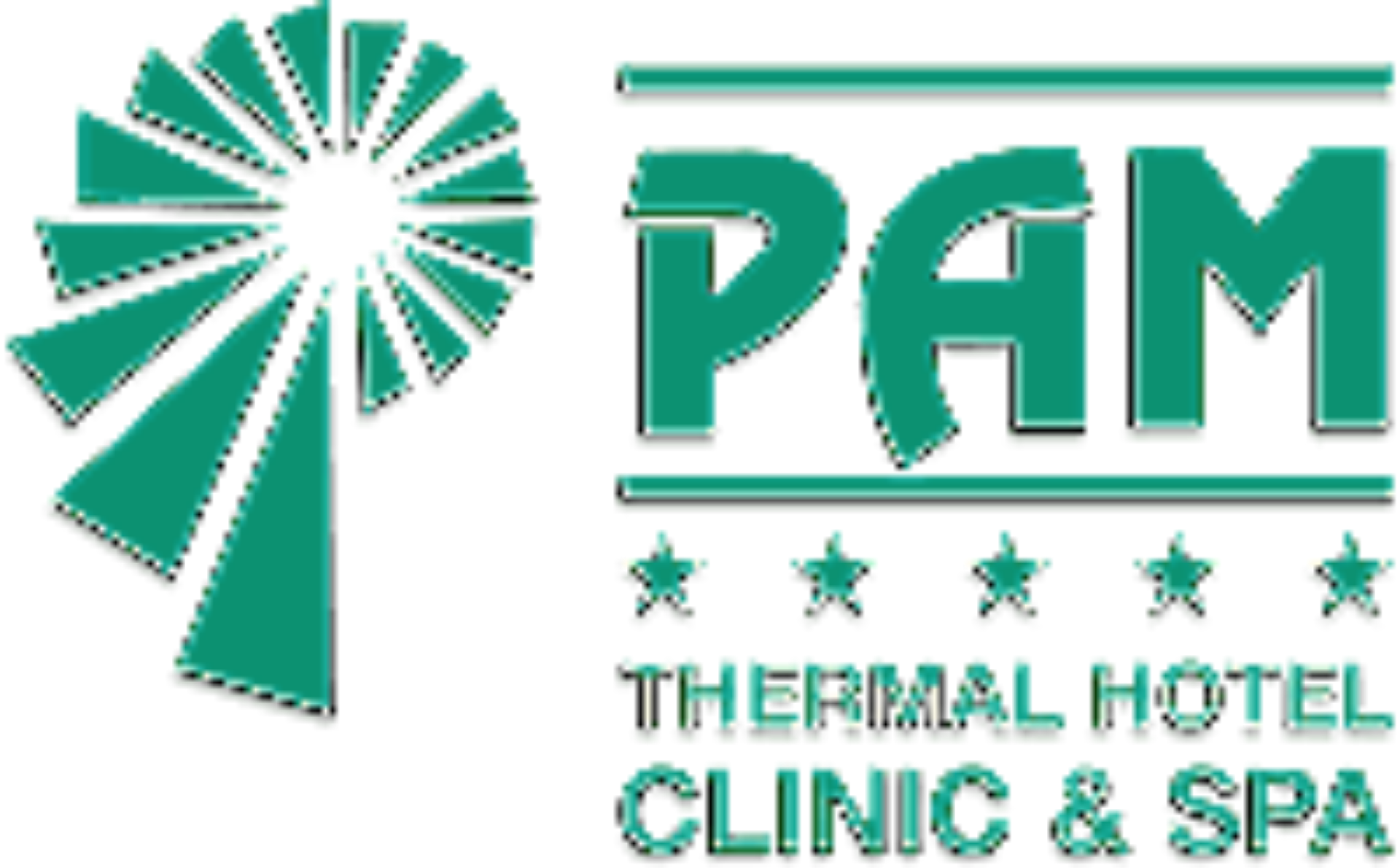pam-thermal-hotel-clinic-spa