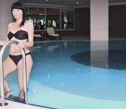 Palmet Resort Kiriş