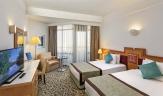 Özkaymak Falez Hotel Antalya