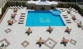 Palm City Hotel