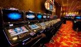 Grand Pasha Hotel Casino & Spa