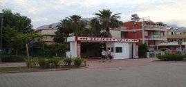 Şefikbey Hotel