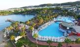 İncekum Beach Resort Tanıtım Filmi
