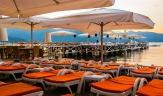 Elegance Hotels International