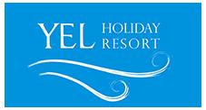 yel-holiday-resort