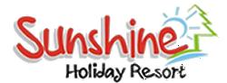 sunshine-holiday-resort