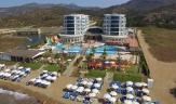 Notion Kesre Beach Hotel & Spa Tanıtım Filmi