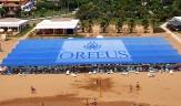 Orfeus Park Otel