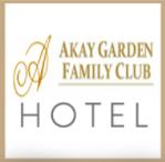 akay-garden-family-club