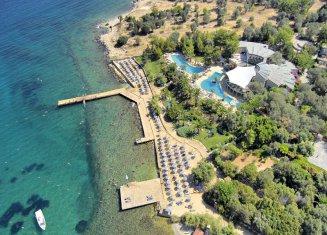 Club Ora Tatil Köyü